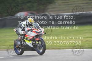 903105_2763 | 10/03/2019 ~ Autodromo Adria Prove Libere Moto