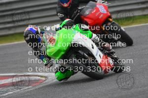 903105_2819 | 10/03/2019 ~ Autodromo Adria Prove Libere Moto