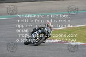 903105_2827 | 10/03/2019 ~ Autodromo Adria Prove Libere Moto