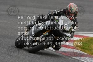 903105_2886 | 10/03/2019 ~ Autodromo Adria Prove Libere Moto
