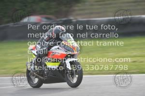 903105_2942 | 10/03/2019 ~ Autodromo Adria Prove Libere Moto