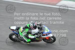 903105_2986 | 10/03/2019 ~ Autodromo Adria Prove Libere Moto