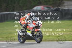 903105_3017 | 10/03/2019 ~ Autodromo Adria Prove Libere Moto