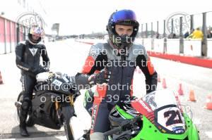 903105_3031 | 10/03/2019 ~ Autodromo Adria Prove Libere Moto