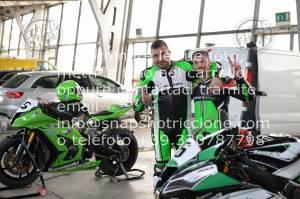 903105_3051 | 10/03/2019 ~ Autodromo Adria Prove Libere Moto