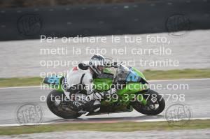 903105_3082 | 10/03/2019 ~ Autodromo Adria Prove Libere Moto