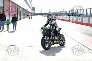 903105_3147 | 10/03/2019 ~ Autodromo Adria Prove Libere Moto