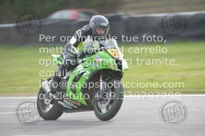 903105_3196 | 10/03/2019 ~ Autodromo Adria Prove Libere Moto