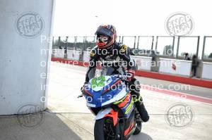 903105_3253 | 10/03/2019 ~ Autodromo Adria Prove Libere Moto
