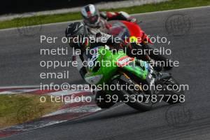 903105_3340 | 10/03/2019 ~ Autodromo Adria Prove Libere Moto