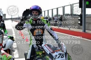 903105_3378 | 10/03/2019 ~ Autodromo Adria Prove Libere Moto