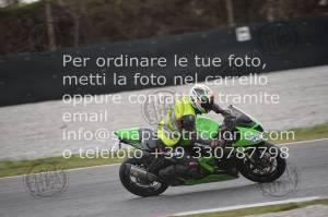 903105_3410 | 10/03/2019 ~ Autodromo Adria Prove Libere Moto