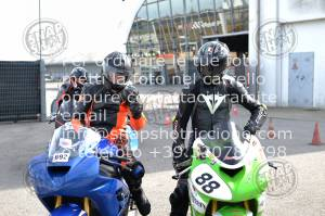 903105_3436 | 10/03/2019 ~ Autodromo Adria Prove Libere Moto