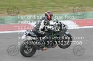 903105_3481 | 10/03/2019 ~ Autodromo Adria Prove Libere Moto
