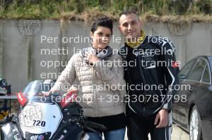 903105_3515 | 10/03/2019 ~ Autodromo Adria Prove Libere Moto