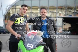 903105_3543 | 10/03/2019 ~ Autodromo Adria Prove Libere Moto