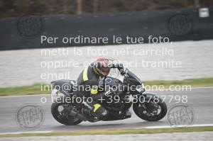 903105_3570 | 10/03/2019 ~ Autodromo Adria Prove Libere Moto