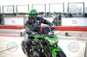 903105_3588 | 10/03/2019 ~ Autodromo Adria Prove Libere Moto