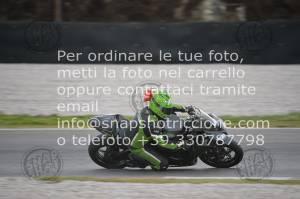 903105_3636 | 10/03/2019 ~ Autodromo Adria Prove Libere Moto