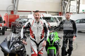 903105_3683 | 10/03/2019 ~ Autodromo Adria Prove Libere Moto