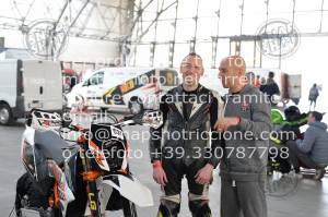 903105_3693 | 10/03/2019 ~ Autodromo Adria Prove Libere Moto