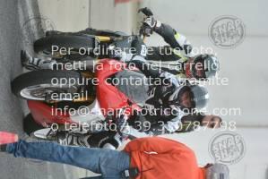 903105_3720 | 10/03/2019 ~ Autodromo Adria Prove Libere Moto