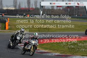 903105_3778 | 10/03/2019 ~ Autodromo Adria Prove Libere Moto