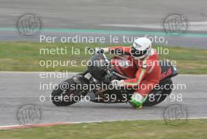 903105_3800 | 10/03/2019 ~ Autodromo Adria Prove Libere Moto
