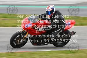 903105_3841 | 10/03/2019 ~ Autodromo Adria Prove Libere Moto
