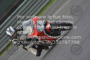 903105_3850 | 10/03/2019 ~ Autodromo Adria Prove Libere Moto