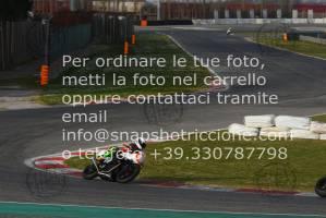 903105_3892 | 10/03/2019 ~ Autodromo Adria Prove Libere Moto
