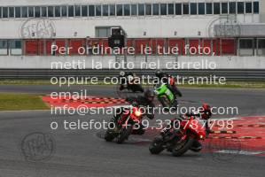 903105_3952 | 10/03/2019 ~ Autodromo Adria Prove Libere Moto