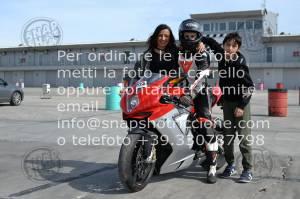 903105_3994 | 10/03/2019 ~ Autodromo Adria Prove Libere Moto