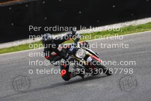 903105_4041 | 10/03/2019 ~ Autodromo Adria Prove Libere Moto