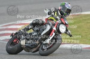 903105_4054 | 10/03/2019 ~ Autodromo Adria Prove Libere Moto