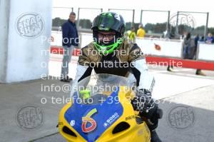 903105_4086 | 10/03/2019 ~ Autodromo Adria Prove Libere Moto