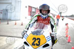 903105_4119 | 10/03/2019 ~ Autodromo Adria Prove Libere Moto