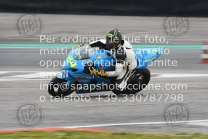 903105_4207 | 10/03/2019 ~ Autodromo Adria Prove Libere Moto