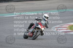 903105_4340 | 10/03/2019 ~ Autodromo Adria Prove Libere Moto