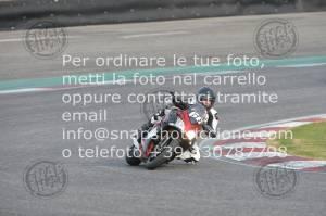 903105_4371 | 10/03/2019 ~ Autodromo Adria Prove Libere Moto
