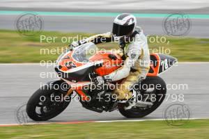 903105_4384 | 10/03/2019 ~ Autodromo Adria Prove Libere Moto