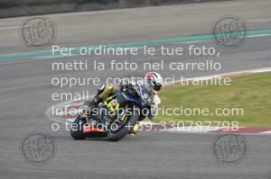 903105_4387 | 10/03/2019 ~ Autodromo Adria Prove Libere Moto
