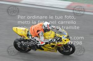 903105_4407 | 10/03/2019 ~ Autodromo Adria Prove Libere Moto