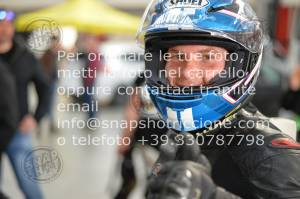 903105_4451 | 10/03/2019 ~ Autodromo Adria Prove Libere Moto