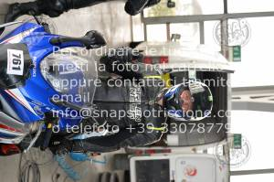 903105_4486 | 10/03/2019 ~ Autodromo Adria Prove Libere Moto