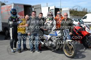 903105_4508 | 10/03/2019 ~ Autodromo Adria Prove Libere Moto