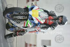 903105_4535 | 10/03/2019 ~ Autodromo Adria Prove Libere Moto