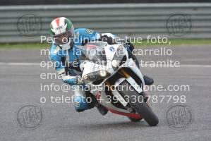 903105_4553 | 10/03/2019 ~ Autodromo Adria Prove Libere Moto