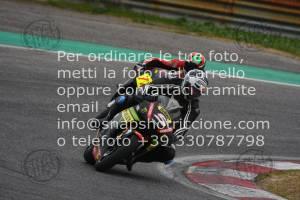 903105_4596 | 10/03/2019 ~ Autodromo Adria Prove Libere Moto