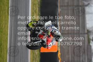 903105_4606 | 10/03/2019 ~ Autodromo Adria Prove Libere Moto
